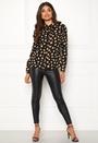 Margaux blouse