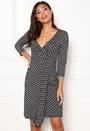 Mariana ls dress