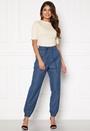 Mea jogger jeans