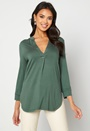 Milly 3/4 sleeve tunic