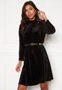 Milly velvet dress