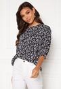 Tris blouse