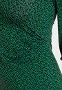 Zona dress