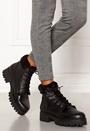 Blake Shoe