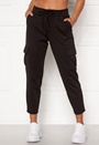 Kate Cargo Cropped Pant