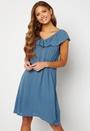 Marrakech SO Dress