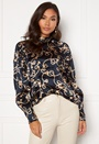 Rope LS Blouse