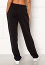 Gabrielle Trousers Lurex