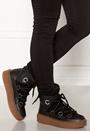 Corniglia Sneakers
