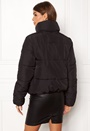 Erica Short Padded Jacket