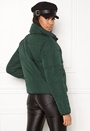 Erica Short Padded Jacket