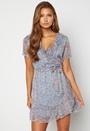 Jennifer Life Wrap Dress