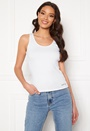 K&K Basic Sleeveless Top