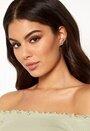 Miss Miranda Earrings