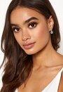 Petite Sofia Earrings