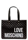 I Love Shopping Bag