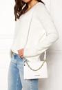 Small Chain Handbag