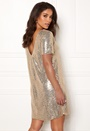 Blair sequins dress