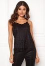 Melly Singlet Top
