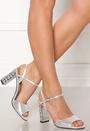 Avesta Shoe