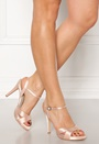 Germania Shoe