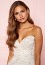 Estelle Wedding Gown