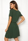 Bay Tribbiani Dress