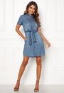Camilla 2/4 Dress