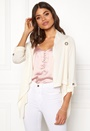 Deanna Light Knit Cardigan