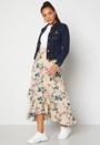 Paree Maxi Skirt