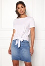 Stephanie Maxwell S/S Top