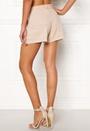 Love Jam Shorts