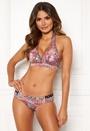 Mystic Halterneck Bikini