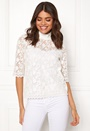 Sway High Blouse