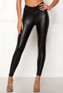 Flirt PU Leggings Ankel