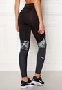 Dayo AOP Run Tights