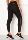 Mathilda Jersey Leggings