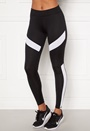 Pady Athl Leggings