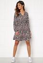 Tamara L/S Dress