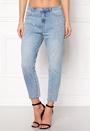 Tonni BF Destroy Jeans