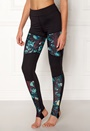Petunia Yoga Tights