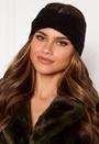 Bana Wool Headband