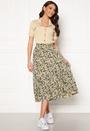 Dua HW Midi Skirt