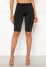 Erra Legging Shorts