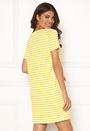 Ingrid SS Dress