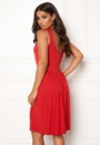 Lorena SL Dress