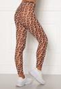 Mika HW Mesh Leggings D2D