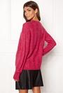 Tara LS Knit