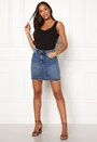Aia Denim Skirt