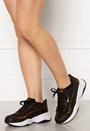 Cilia Mode Leo Sneakers